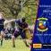 Rugby: Bonner Löwen vs. Wiedenbrücker TV