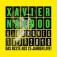Vip Package Backstage Club - Xavier Naidoo
