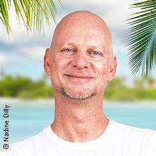 Rüdiger Hoffmann - Alles Mega - Live 2021