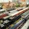 Großes Gartenbahntreffen im Eisenbahnmuseum Bochum