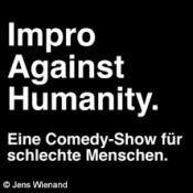 Impro Against Humanity