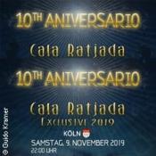 Cala Ratjada Exclusive 2019