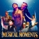 Dinnershow Musical Moments