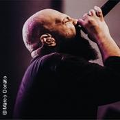 Moses Pelham & Band
