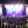 Musikprob Brassfestival 2019 - limitiertes Festival - Tagesticket Freitag