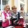 16. PfennigBazar: Zuästzlicher Sammeltermin am 8. Juni in Bad Homburg