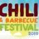 Chili und Barbecue Festival 2019
