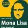 Mona Lisa - Das Musical