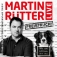 Martin Rütter: Freispruch! - Zusatztermin