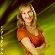Sarah Hakenberg: Heimat - Premiere