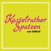 Kastelruther Spatzen - Live 2020