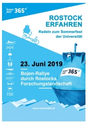 2. Rostocker Bojen-Rallye