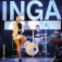 Ingaonstage And Friends