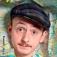 Stefan Danziger - Das Neue Soloprogramm