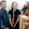 Angelika Niescier Trio NOW