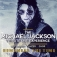 Remember the Time - The Michael Jackson Tribute Live Experience