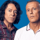 Tears For Fears Special Guest - Rule The World Tour 2019