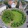 Stern des Nordens - Die Siedlungsgeschichte des Borsigplatzes