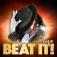 Beat It! Die Show über Den King Of Pop!