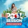Hot Summer - The Pool Session
