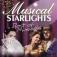 Musical Starlights