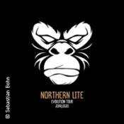 Northern Lite