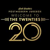 Scott Bradlee´s Postmodern Jukebox