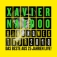 Xavier Naidoo: Open Air 2019 Gießener Kultursommer
