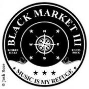 Blackmarket III (USA)