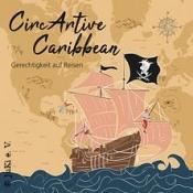 CircArtive Carribean - Die Circusshow
