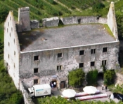 Kulinarisches Event - Schlemmerhighlight auf Schloss Burkheim