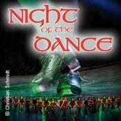 Night of the Dance