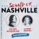 Sound of Nashville presents: Jillian Jacqueline Lauren Jenkins & Support