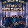 The Best of Harlem Gospel