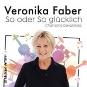 Veronika Faber So oder So glücklich