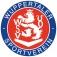 Wuppertaler SV - KFC Uerdingen 05