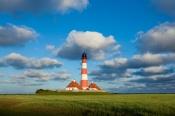 91 Stunden Westerheversand - Fotoatelier-Natur