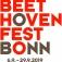 https://shop.derticketservice.de/beethovenfest/details/?evId=1974455