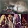 Ozzyfied--best Of Black Sabbath