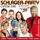 Schlager-Party Open-Air
