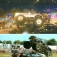 """Traber´s Monstertruck- Und Stuntcar Show """"Das Original""""!"""
