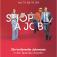 """Zweitägige berlinweite Jobmesse """"Shop a Job"""" in Spandau Arcaden ermöglicht Kontakt zu Unternehmen"""