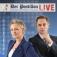 Der Postillon - Live