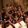 Espresso-Konzert Konzerthausorchester Berlin
