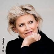 Gitte Haenning & Band: Meine Freunde, meine Helden, Ihre Gitte