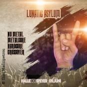 Lunatic Asylum