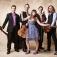 Marion & Sobo Band