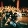 Sacarium - Metallica Special mit Tobias Regner - Special Guest: Motörblast