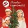 Weihnachts-Special Mord Beim Festbankett
