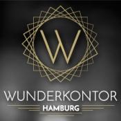 Wunderkontor - Wunderzeit 1 präsentiert von Jörg Borrmann